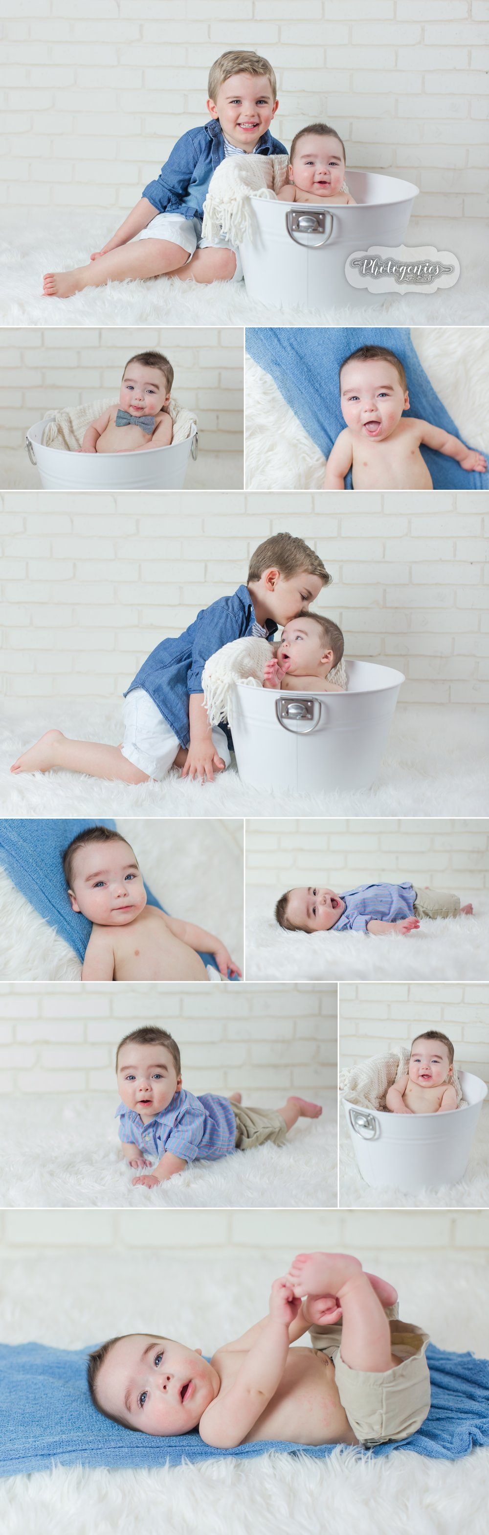 family_spring_boys_four_photography_what_to_wear_ideas_poses_brothers_baby_st_louis_pictures_sitting_up_six_months