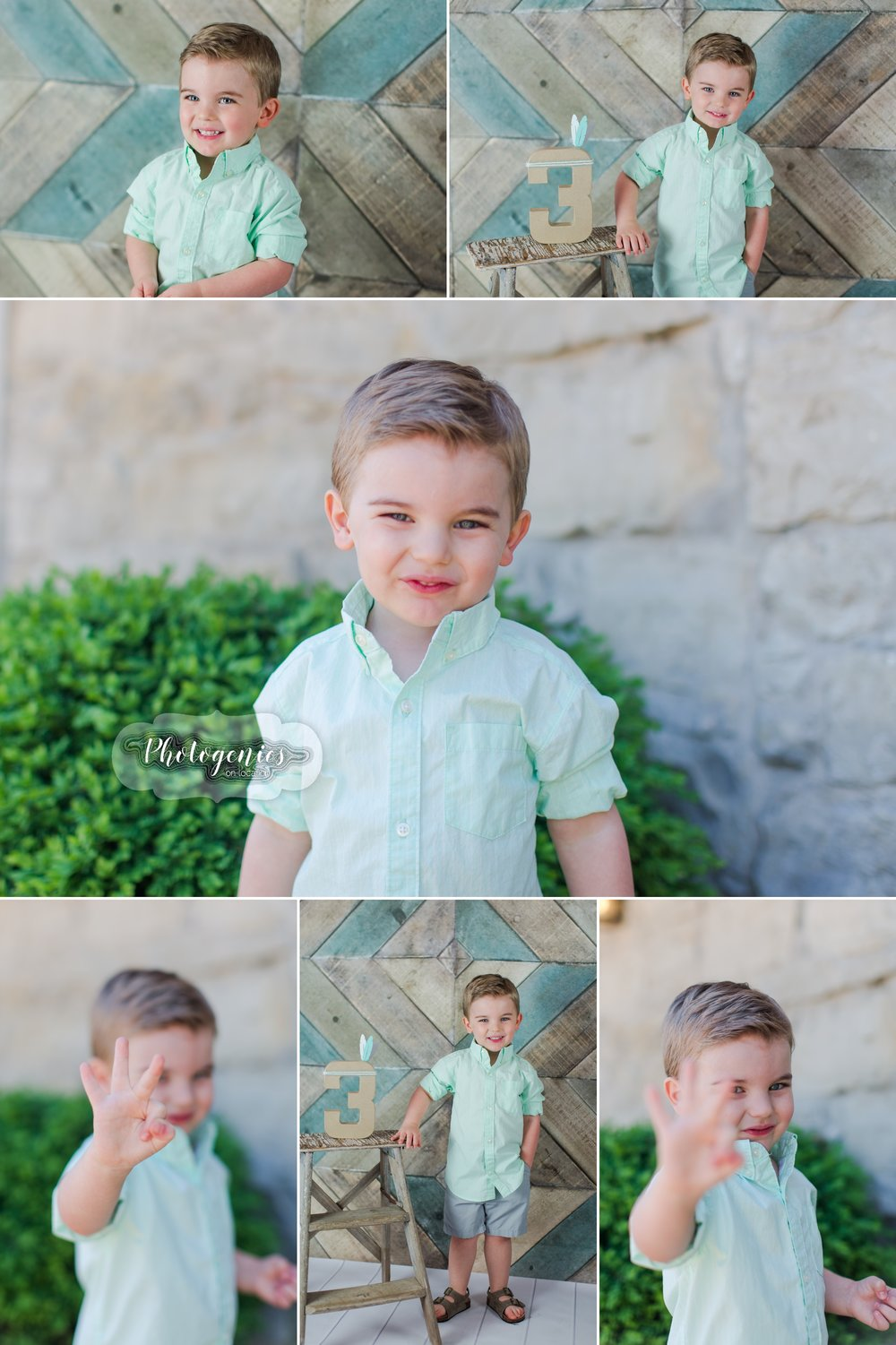 family_spring_photography_st_louis_pictures_3_year_old_three_years_old
