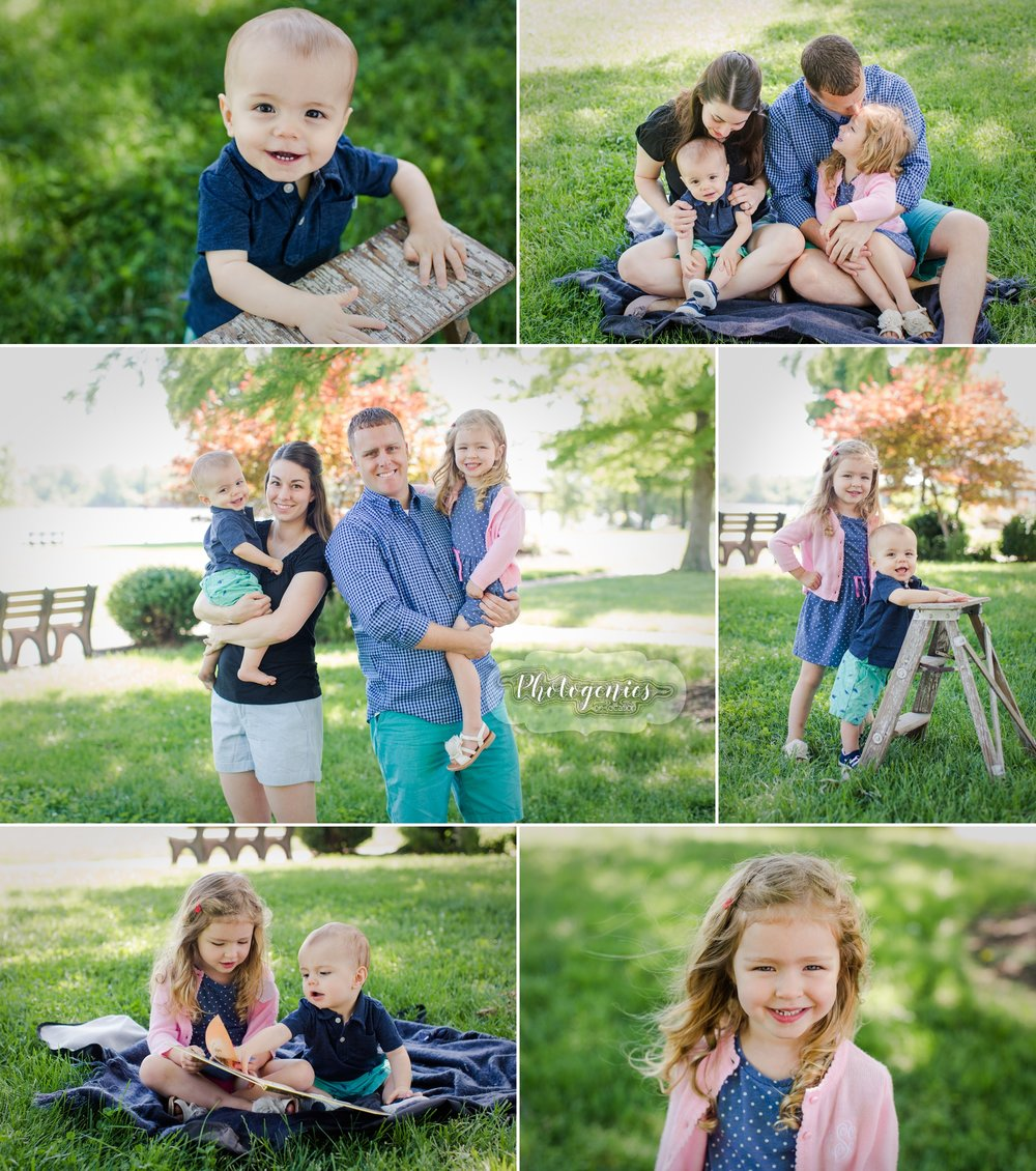 family_four_photography_ideas_brother_sister_posing_pics