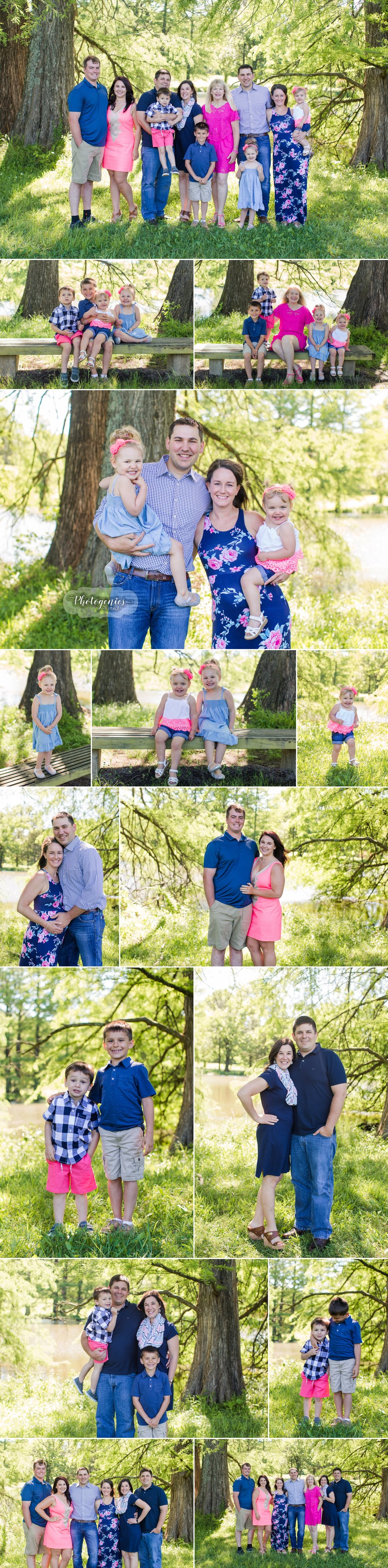 extended_family_session_photography_poses_ideas_colors_what_to_wear_large_group