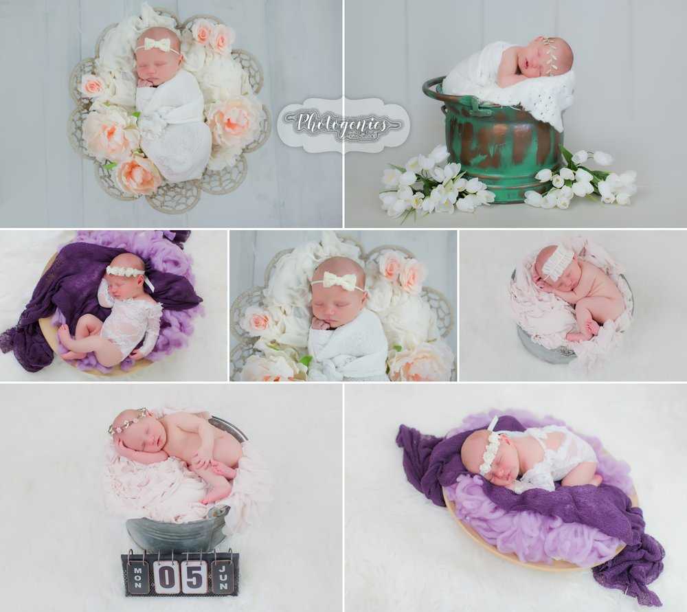 newborn_girl_siblings_photography_shirts_outfits_ideas_brothers_flowers_props 2