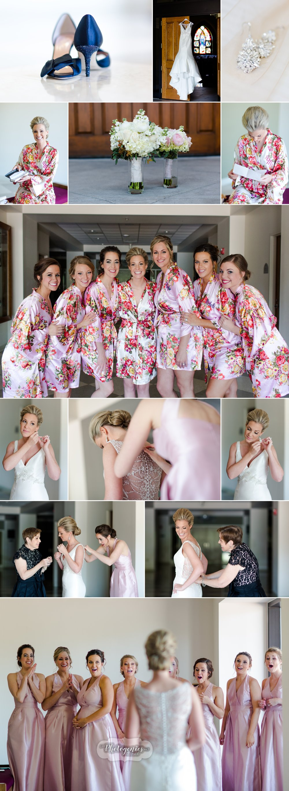 bride_groom_spring_may_wedding_photography_bride_getting_ready_details_must_have_wedding_day_shots