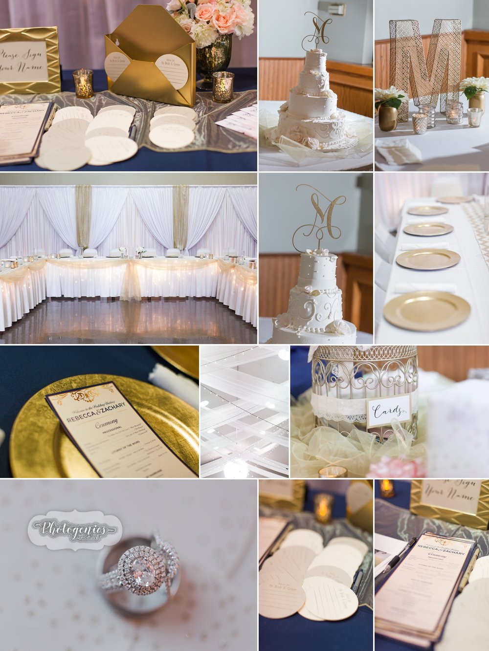wedding_reception_details_blush_gold_spring_ideas