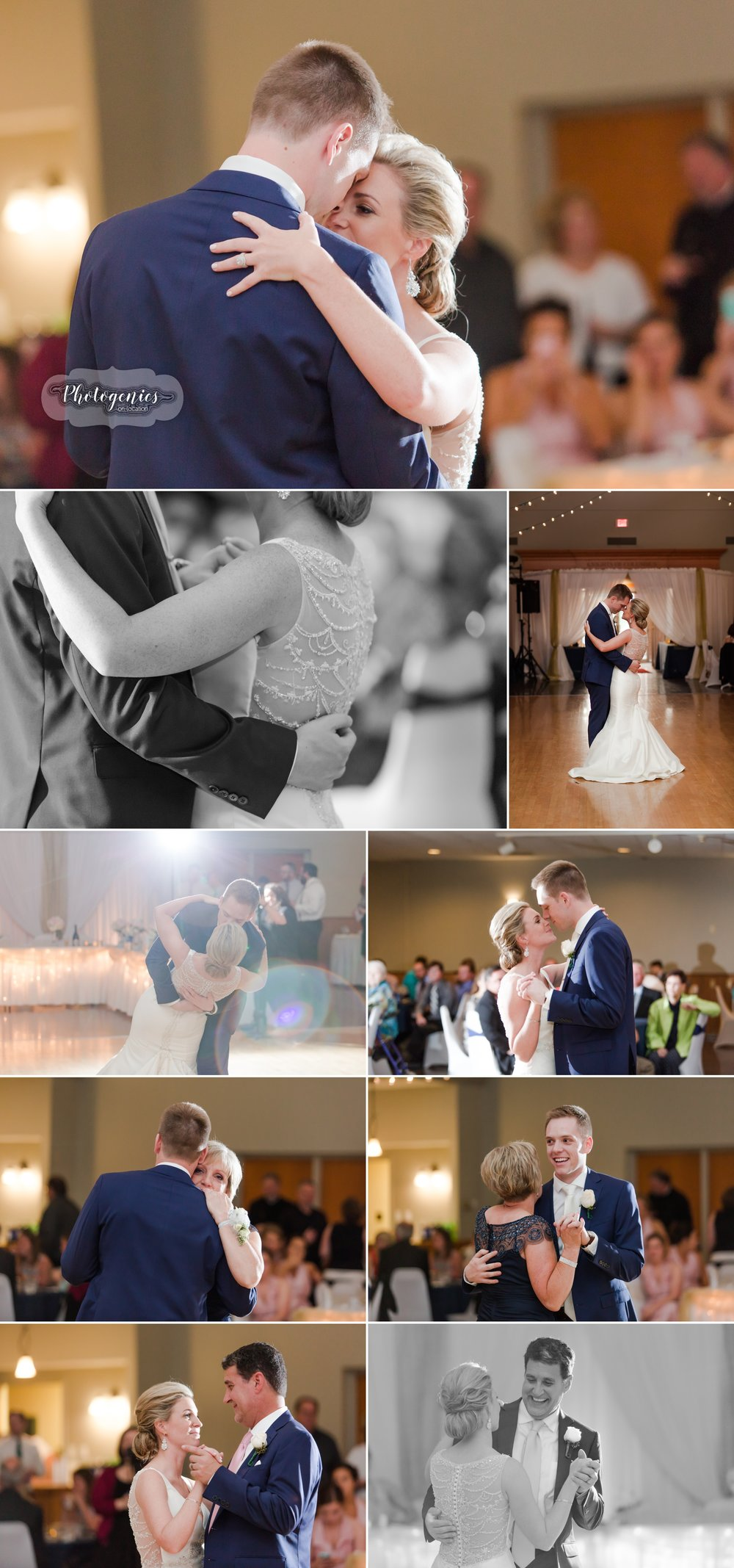 reception_must_have_shots_wedding_dancing_images