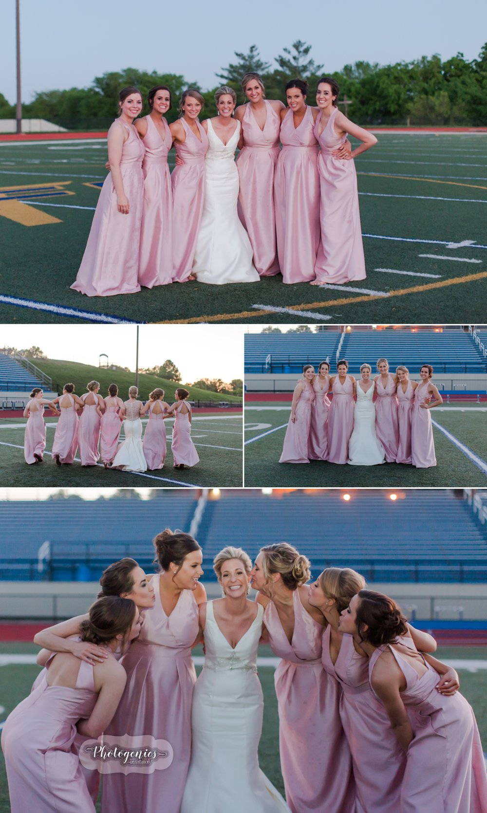 bridesmaids_reception_shots_photography_high_school_friends_ideas