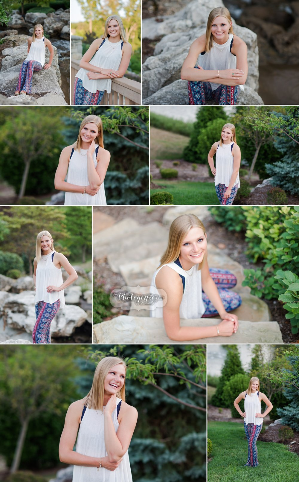 senior_photography_st_louis_mo_wildwood_st_joseph_academy_poses_modern_senior_girl_washington_mo 2
