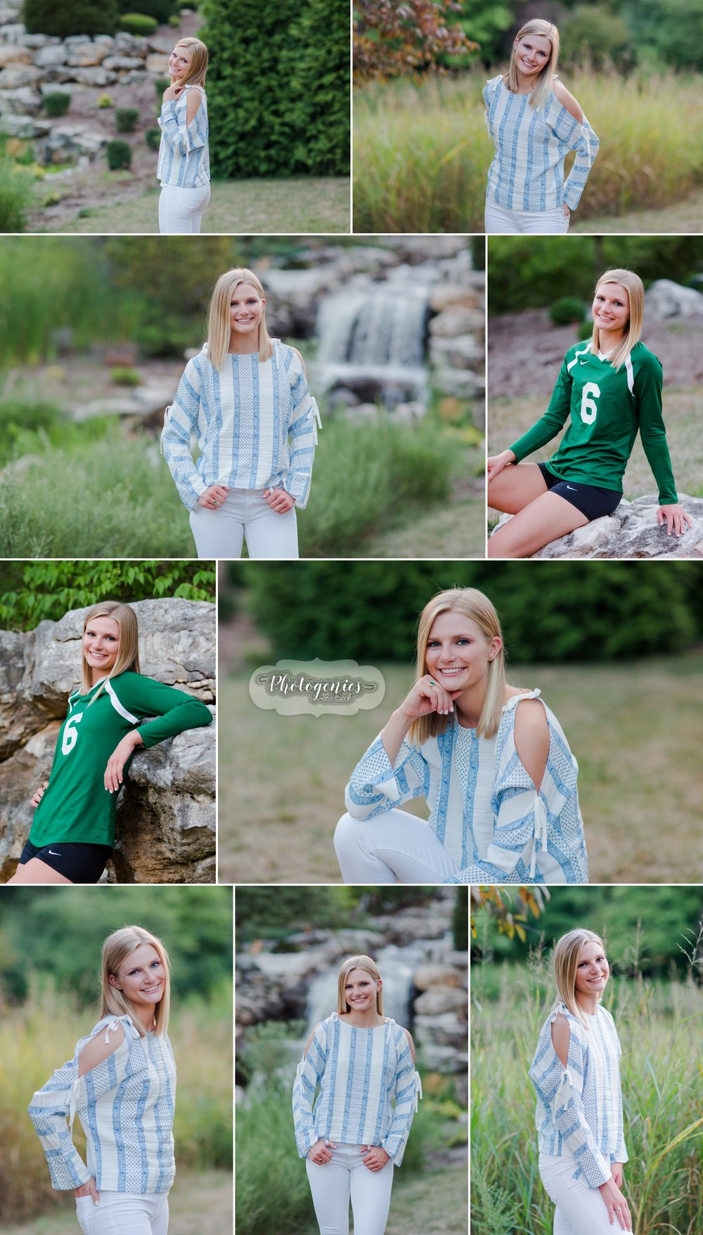 senior_photography_st_louis_mo_wildwood_st_joseph_academy_poses_modern_senior_girl_washington_mo 3