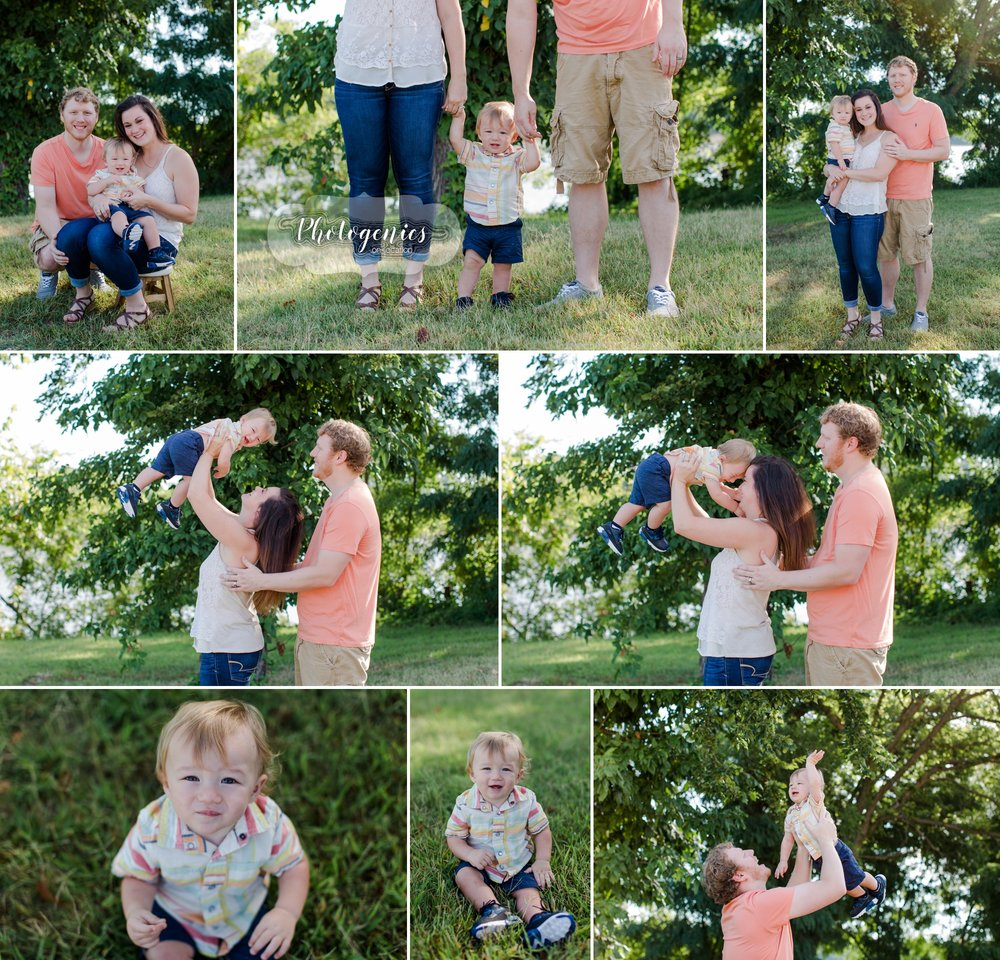 12_month_pictures_boy_photography_ideas_family_poses_morning 1