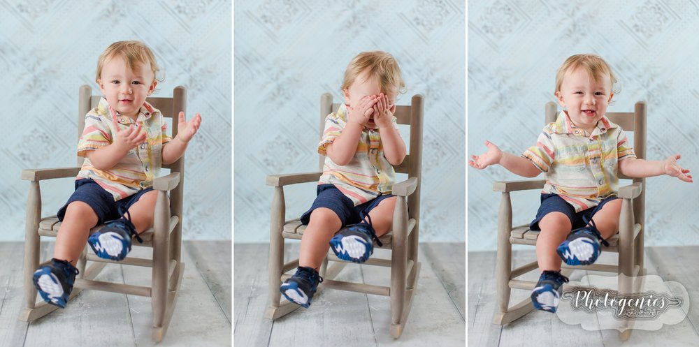 12_month_photography_boy_ideas_washington_mo_st_louis_photographer