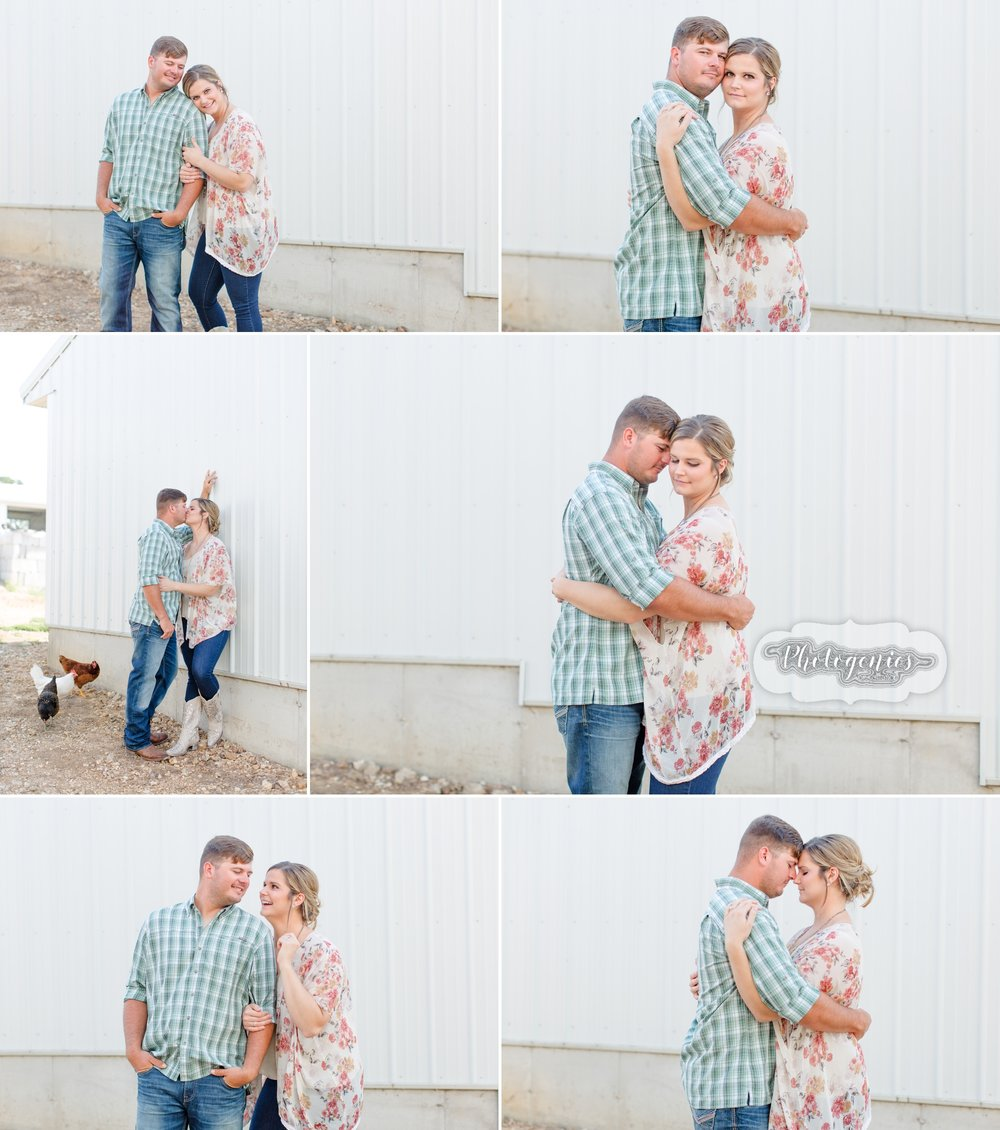 engagement_session_farm_outdoors_photography_couple_wedding_new_haven_mo_st_louis_photographer 1