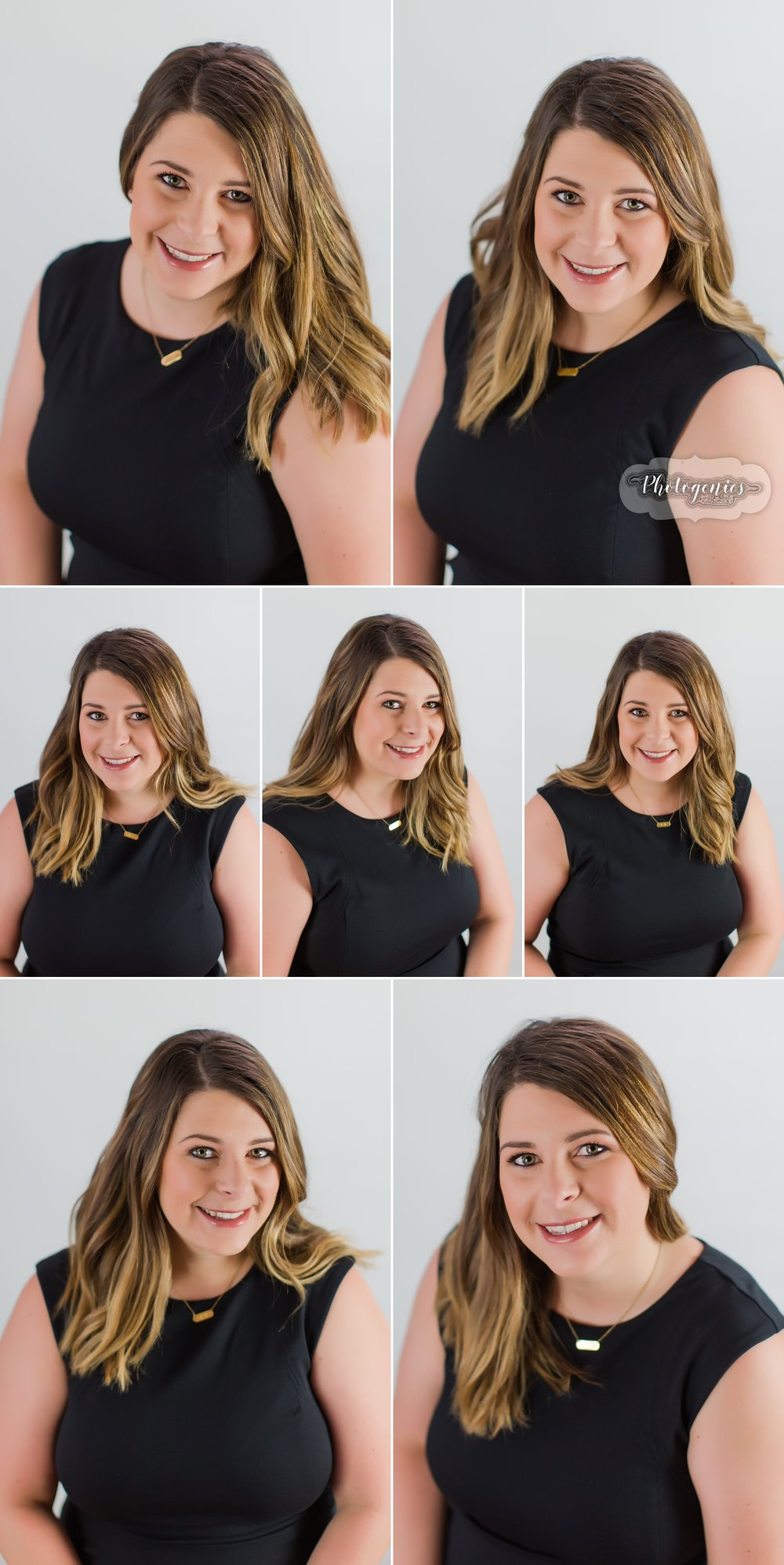 business_head_shots_ideas_indoor_professional_photography_white_background