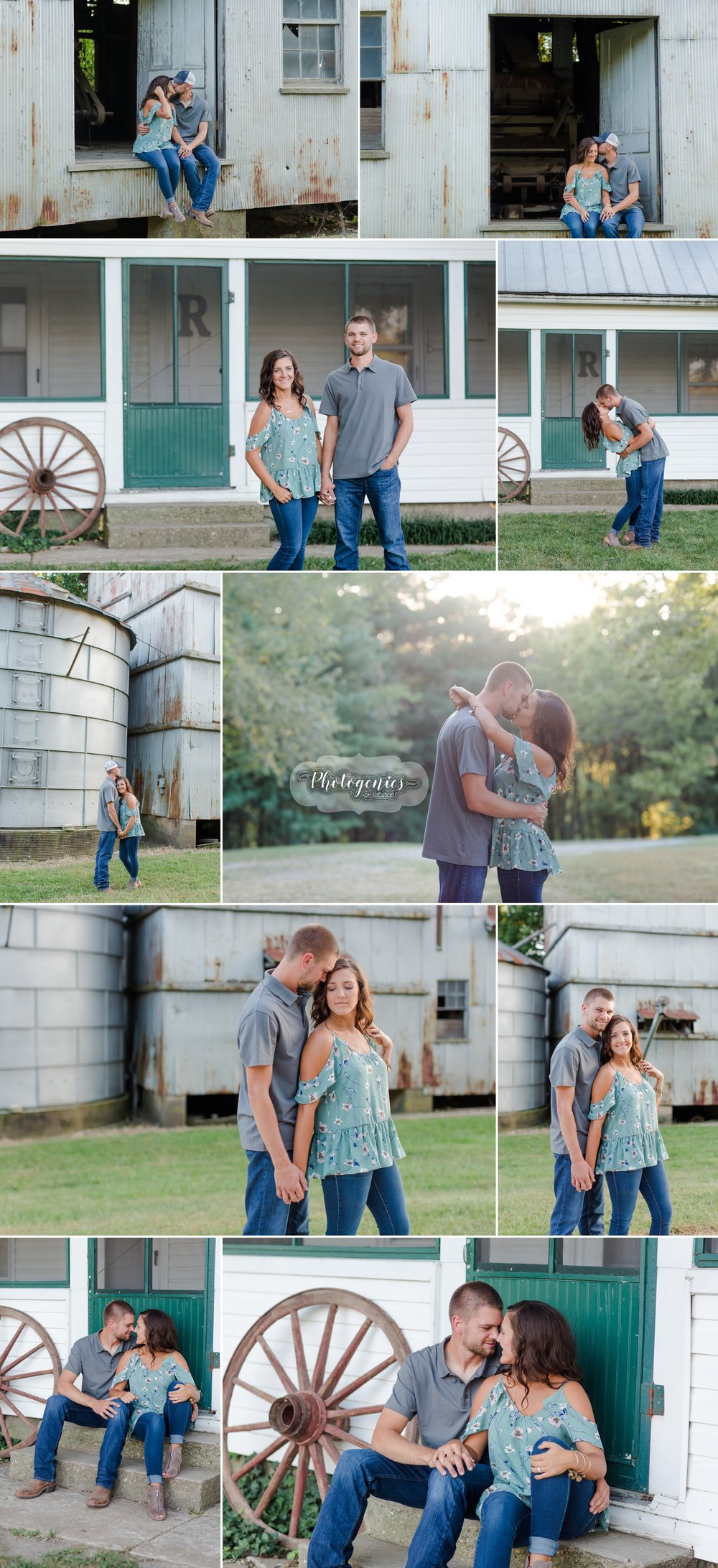 engagement_session_farm_outdoors_photography_couple_wedding_new_haven_mo_st_louis_photographer 2