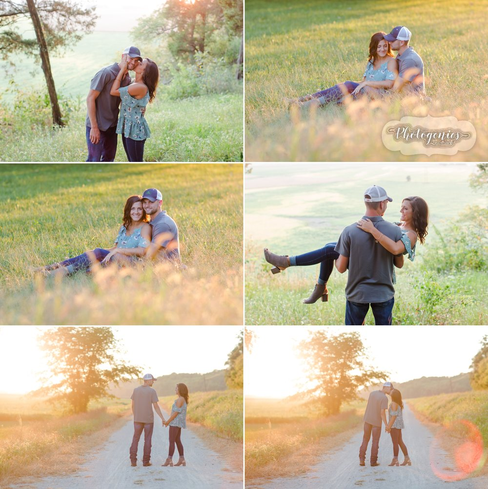 engagement_session_farm_outdoors_photography_couple_wedding_new_haven_mo_st_louis_photographer 3