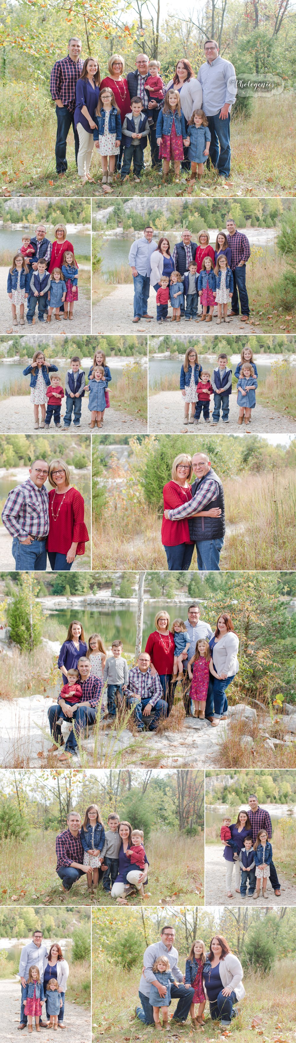 extended_family_session_photography_klondike_park_missouri_augusta_what_to_wear_fall 1