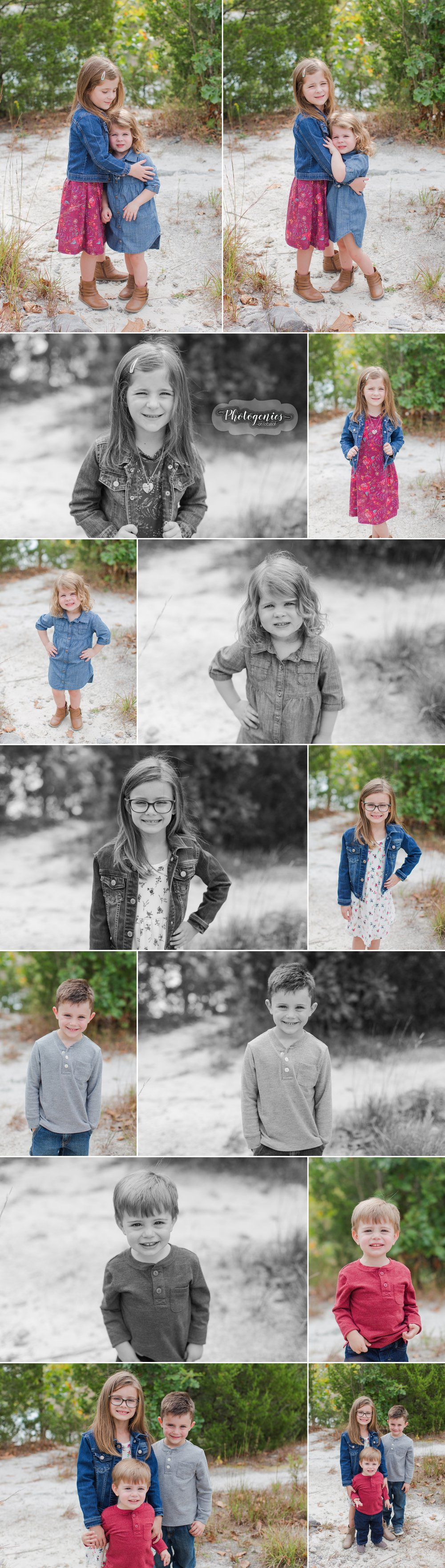 extended_family_session_photography_klondike_park_missouri_augusta_what_to_wear_fall 2