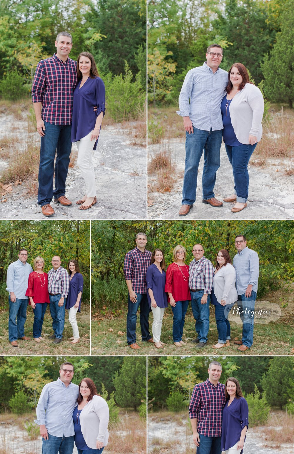 extended_family_session_photography_klondike_park_missouri_augusta_what_to_wear_fall 3