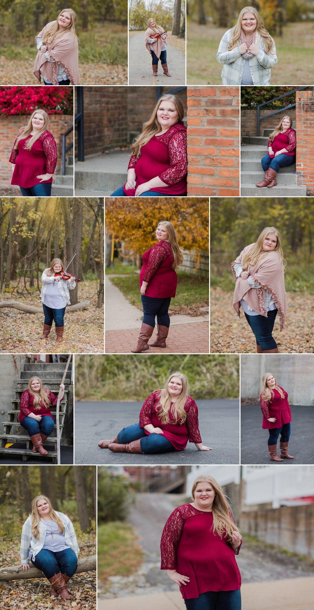 senior_photography_photographer_washington_mo_riverfront_downtown_girl_ideas_poses_st_louis_missouri_modern_senior_timeless 1