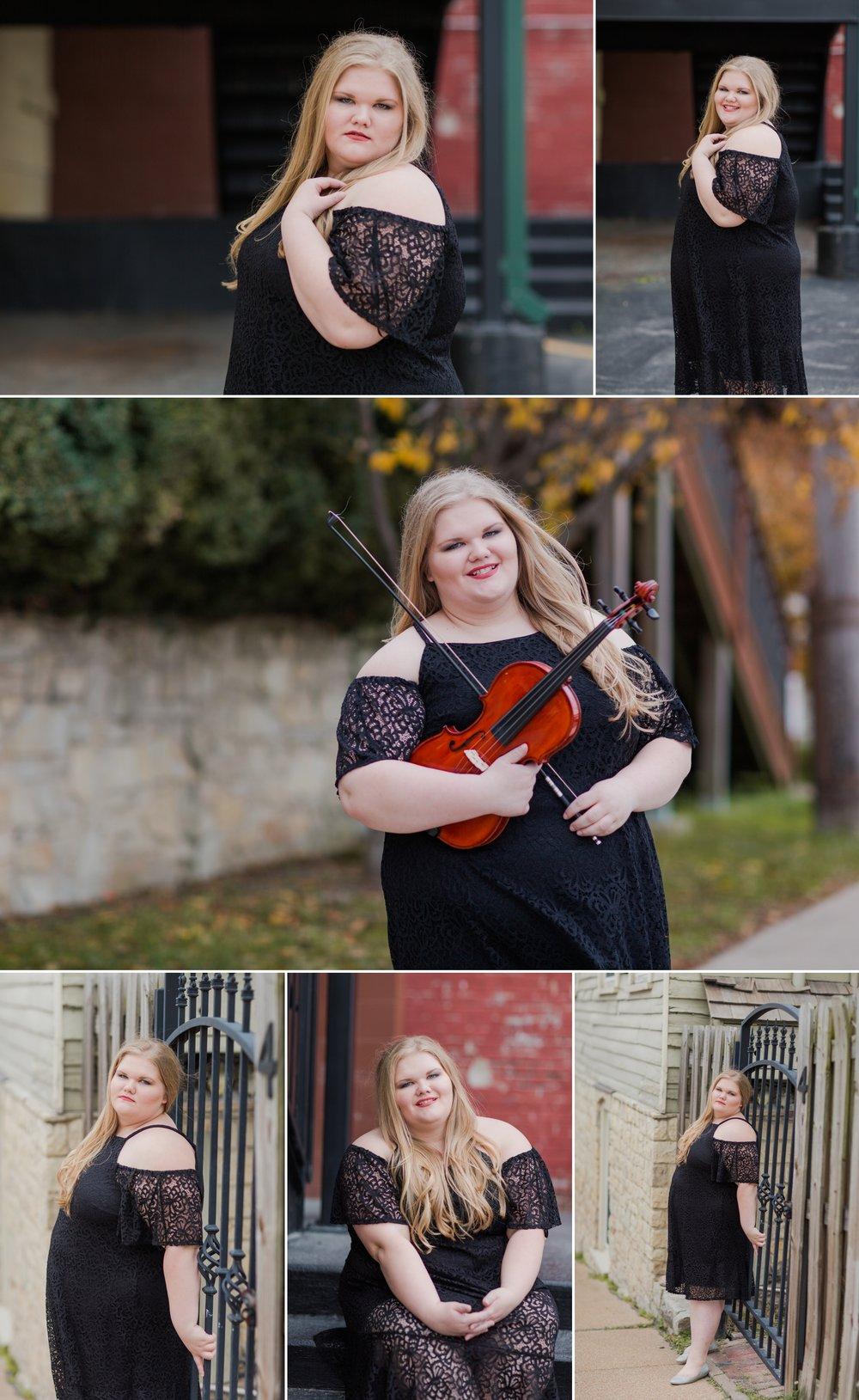 senior_photography_photographer_washington_mo_riverfront_downtown_girl_ideas_poses_st_louis_missouri_modern_senior_timeless 2
