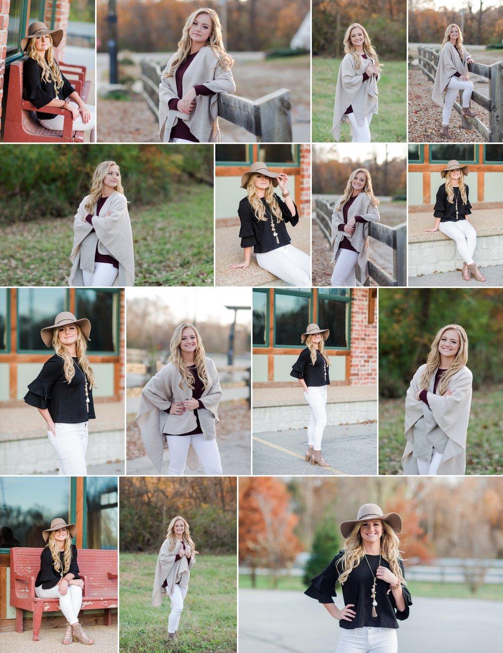 senior_girl_photography_labadie_missouri_mo_photographer_trendy_hat_props_ideas_posing_washington_mo_photographer 1