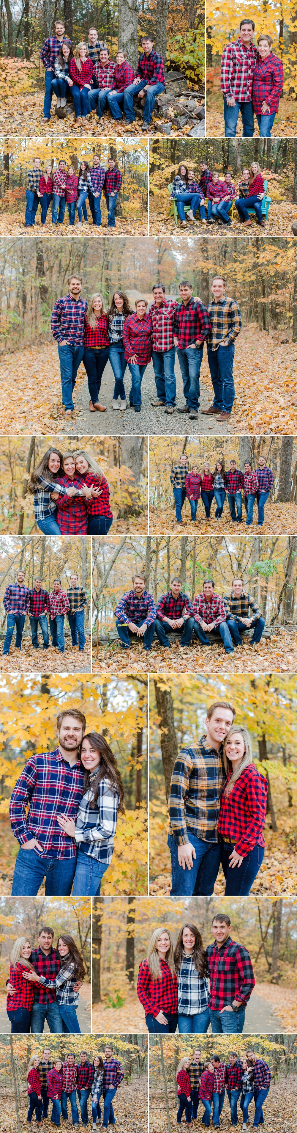 family_photography_hermann_mo_photographer_fall_leaves_pose_ideas_adults