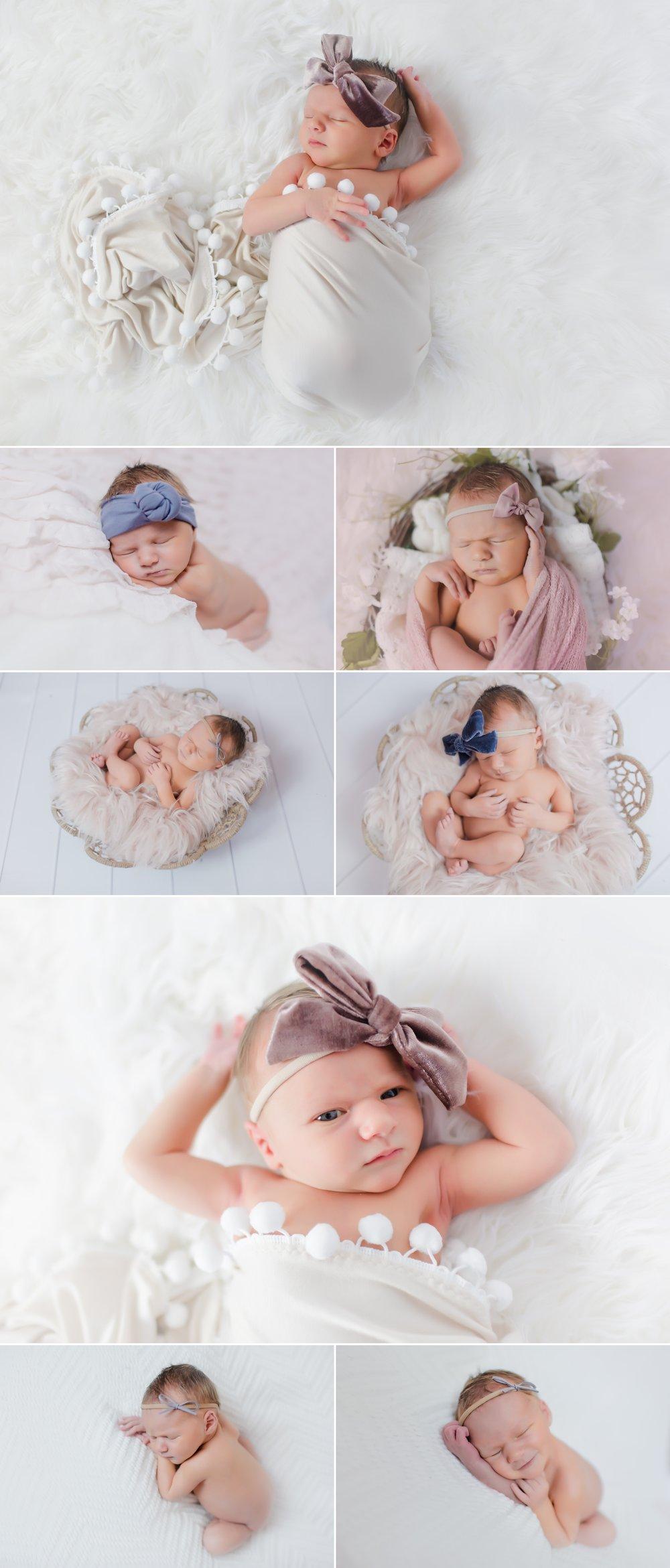 newborn_girl_wrap_photography_modern 3