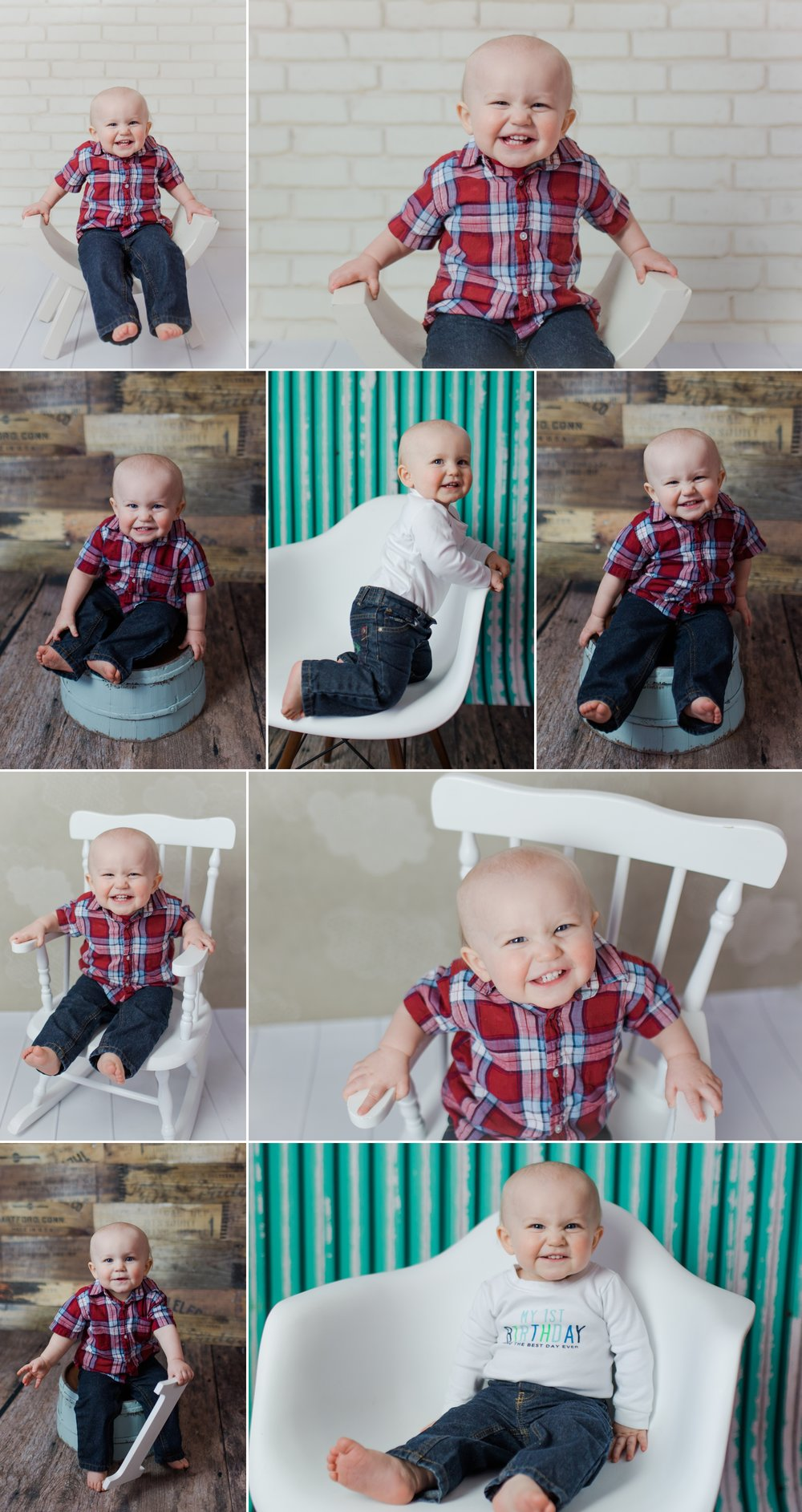 12_months_photography_boy_ideas_photo_props_family_of_three_baby 2