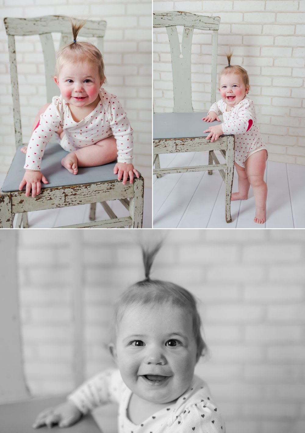 12_month_birthday_photography_cake_smash_girl_portraits_photo_props_ideas 2