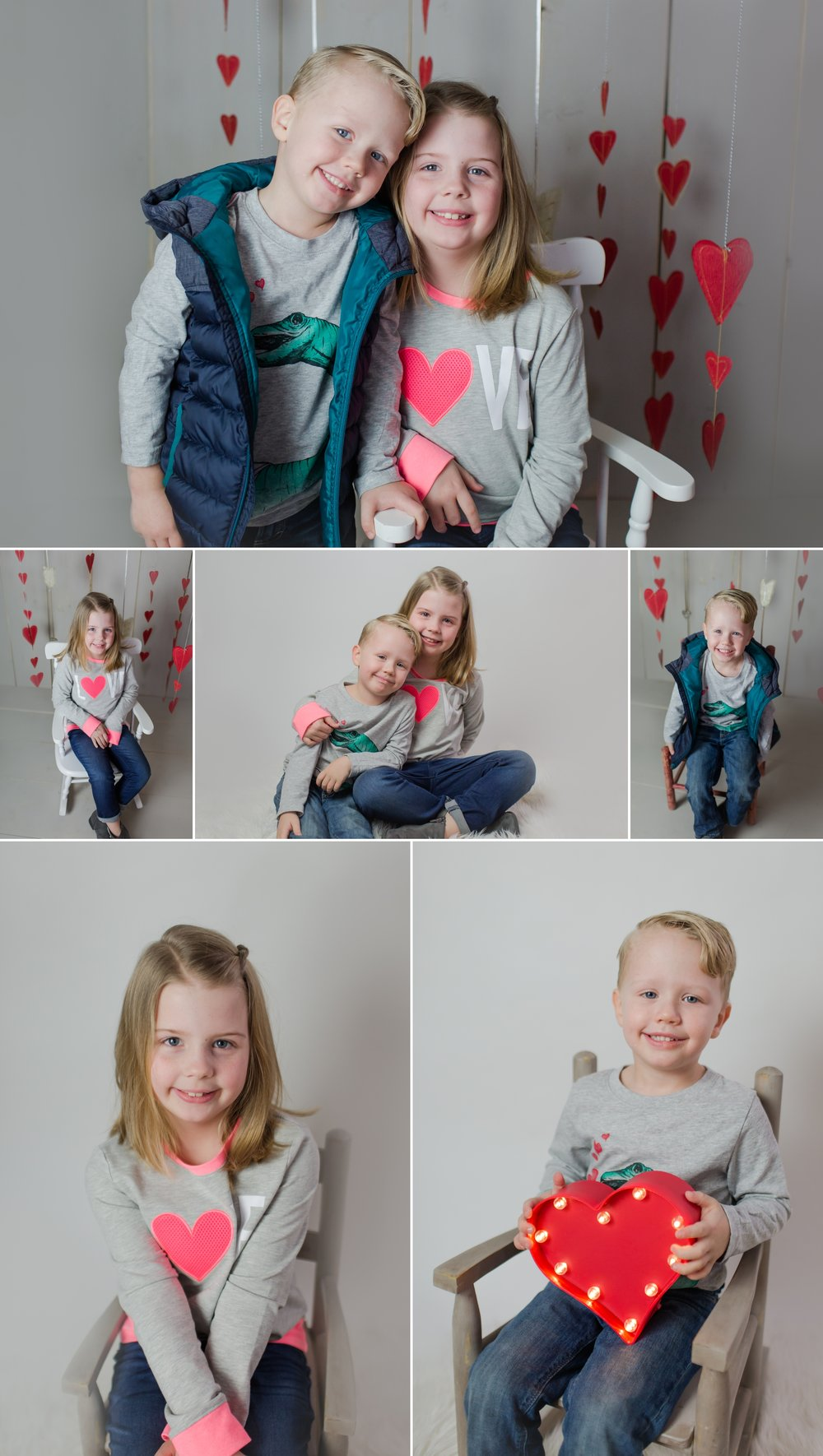 valentine_mini_sessions_mini_session_photography_sibling_baby_toddler_props_hearts_ideas 1