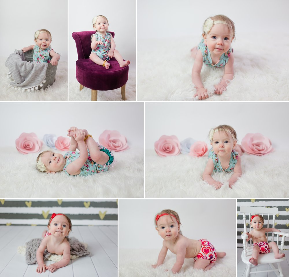 valentine_mini_sessions_mini_session_photography_sibling_baby_toddler_props_hearts_ideas 3