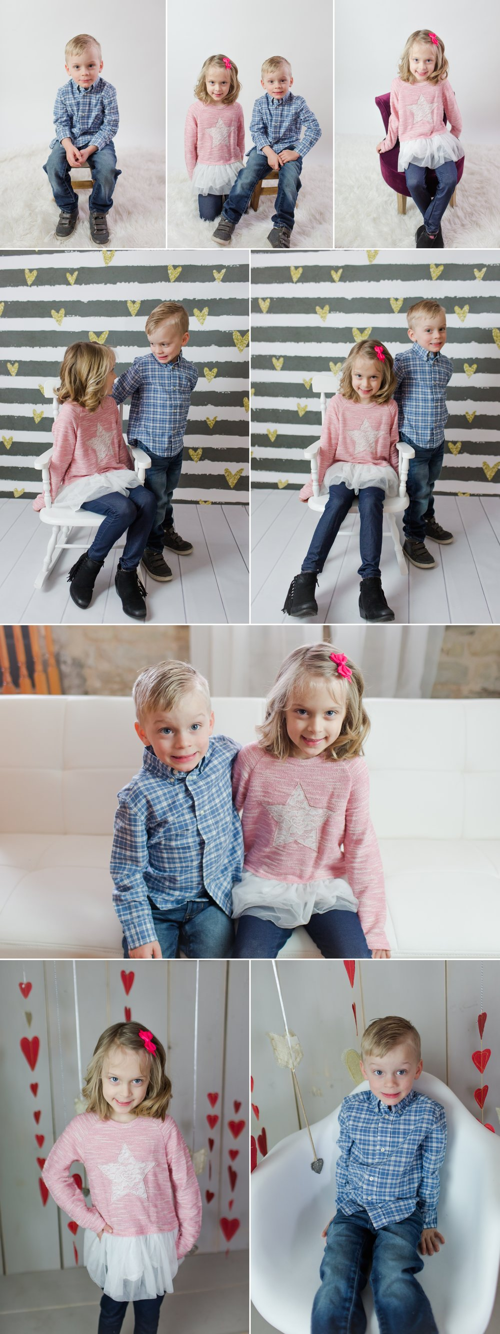 valentine_mini_sessions_mini_session_photography_sibling_baby_toddler_props_hearts_ideas 4