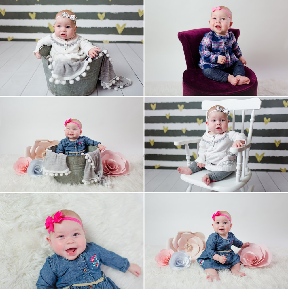 valentine_mini_sessions_mini_session_photography_sibling_baby_toddler_props_hearts_ideas 5