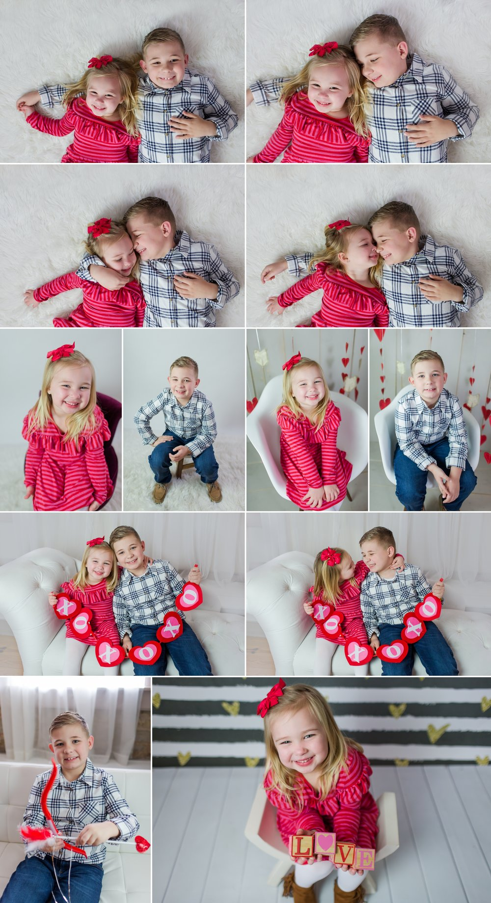 valentine_mini_sessions_mini_session_photography_sibling_baby_toddler_props_hearts_ideas 6