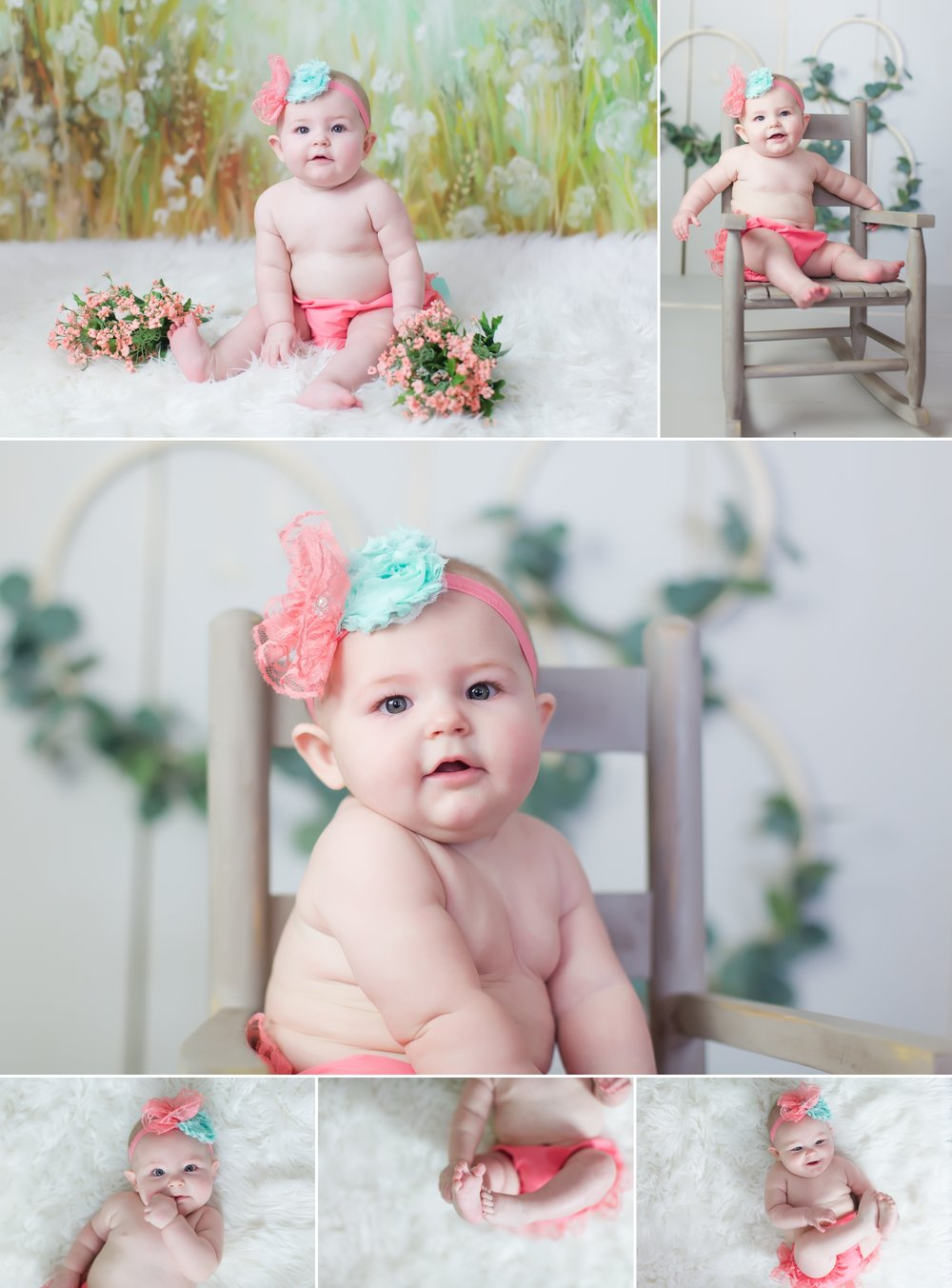 6_months_photography_girl_photo_session_indoor_sitting_up 2