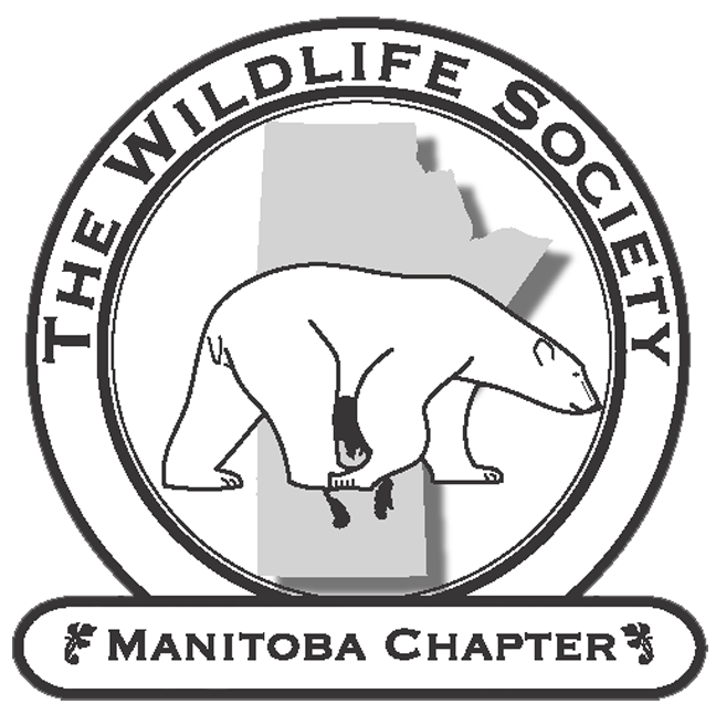 THE WILDLIFE SOCIETY - Manitoba Chapter