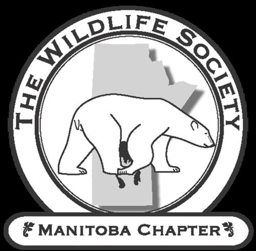 TWS Manitoba Chapter - Members...