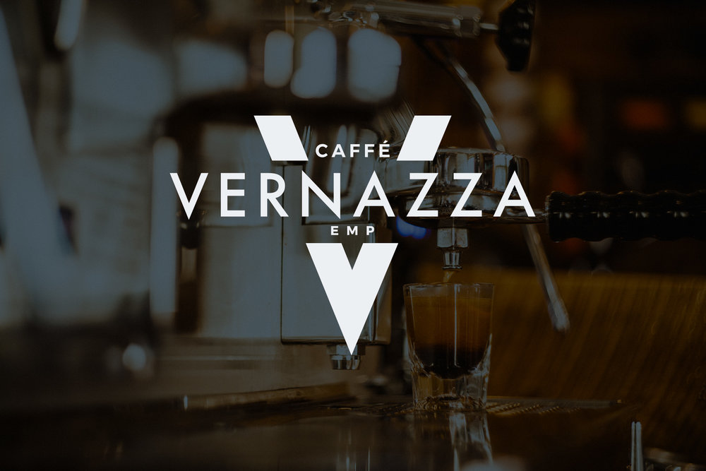 caffe-home-image.jpg