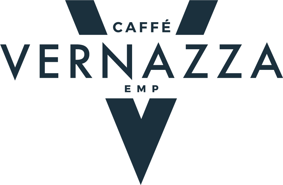 vernazza-logo.png