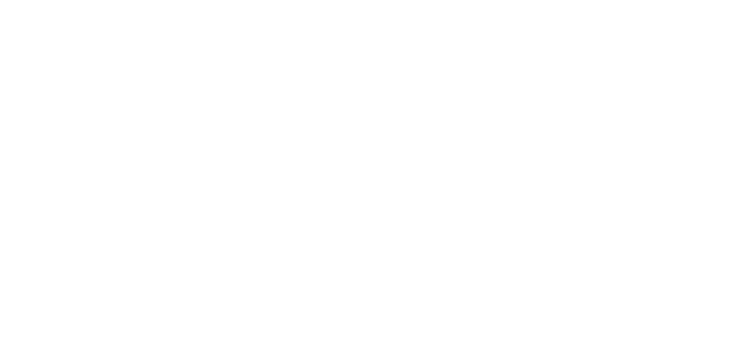 Di Michele's Barber Shop