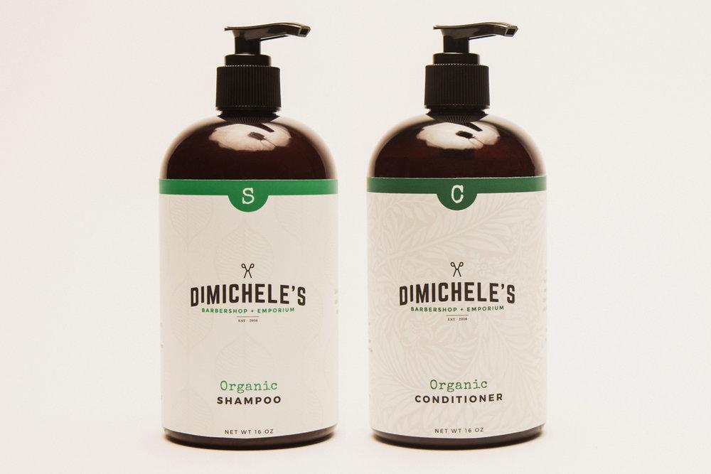 shampoo-conditioner.jpg