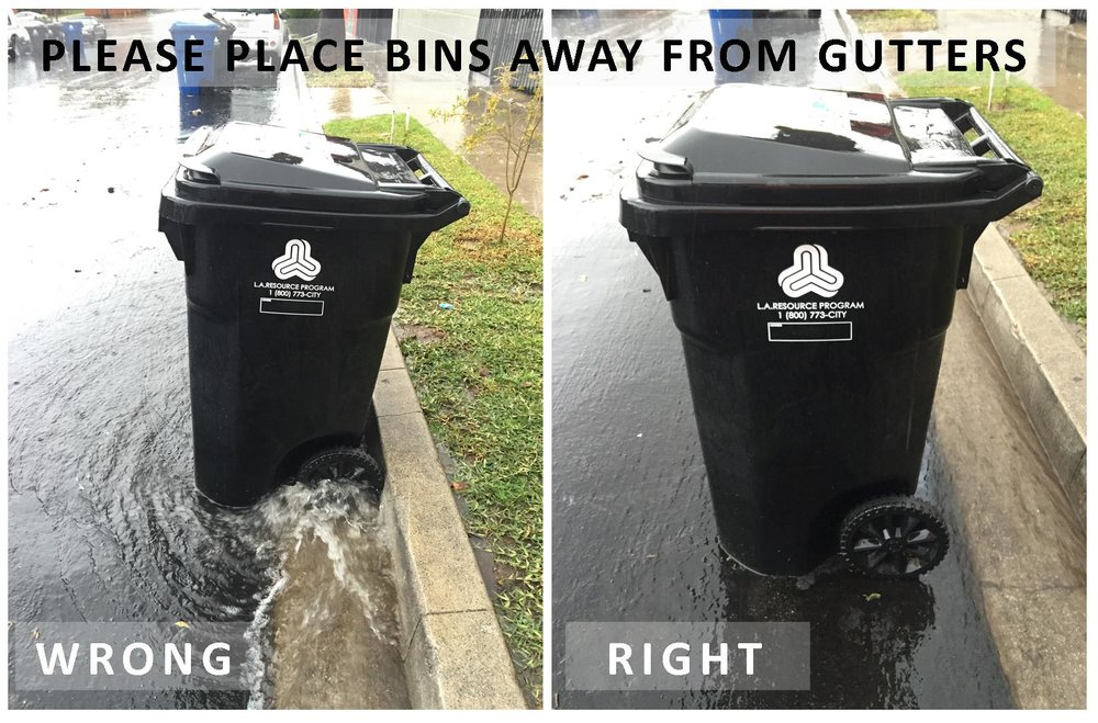 Bin placement during rain.jpg