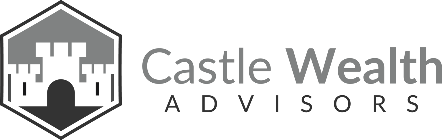Castle Wealth Advisors