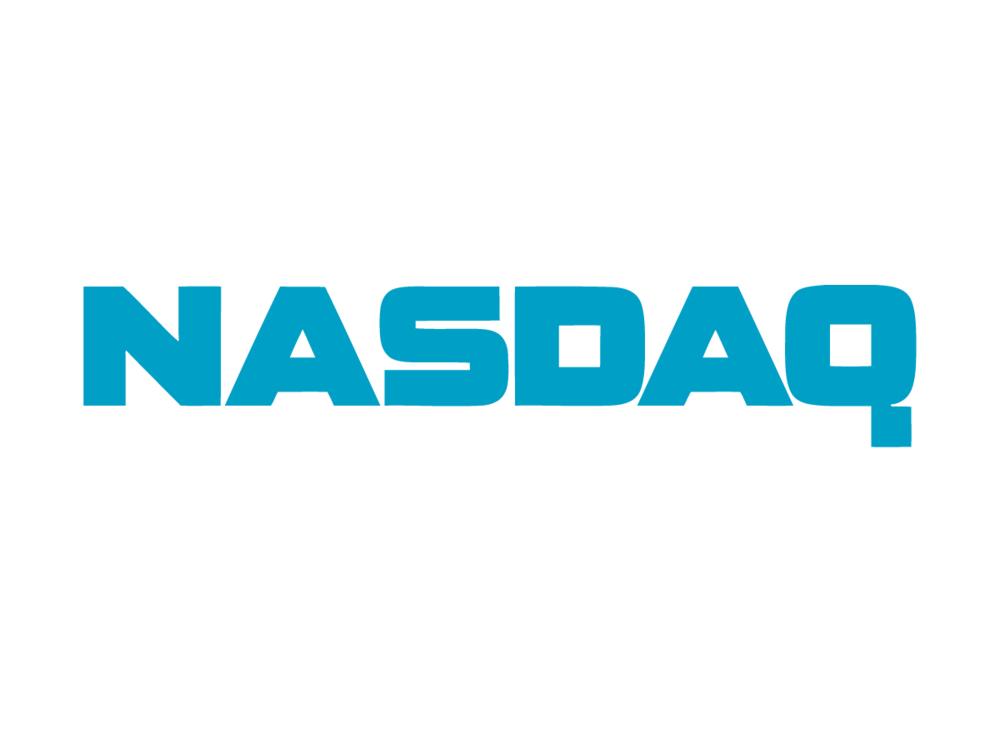Nasdaq-logo-old-wordmark.png