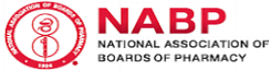 National Association of Boards of Pharmacy -