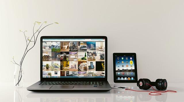 laptop desktop.jpg