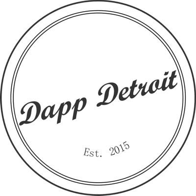 DD logo 5 inside - small.jpg