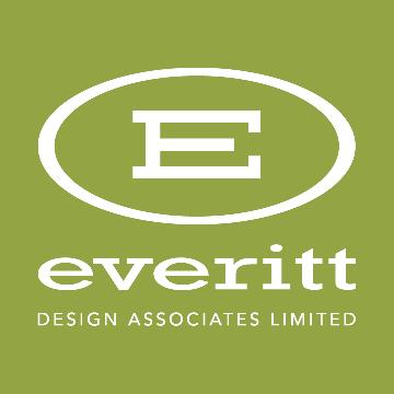 EVERITT DESIGN ASSOCIATES