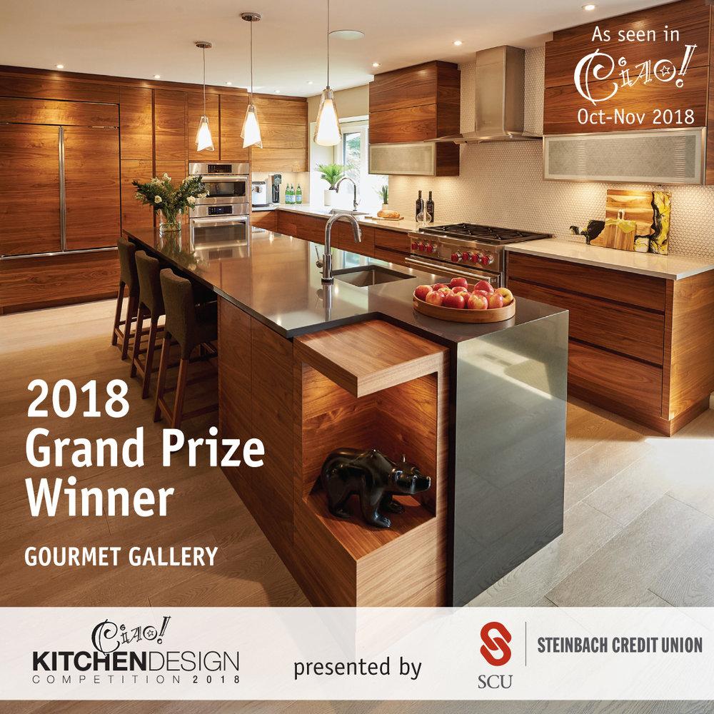 Gourmet Gallery.jpg