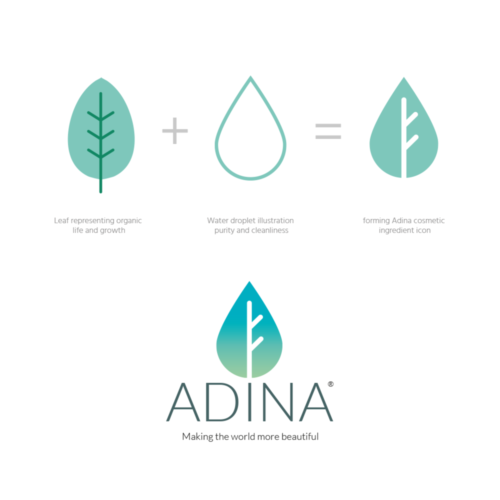 Adina-branding.png