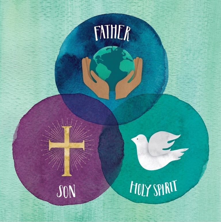 3 Persons of the Trinity  Illustration Only.jpg