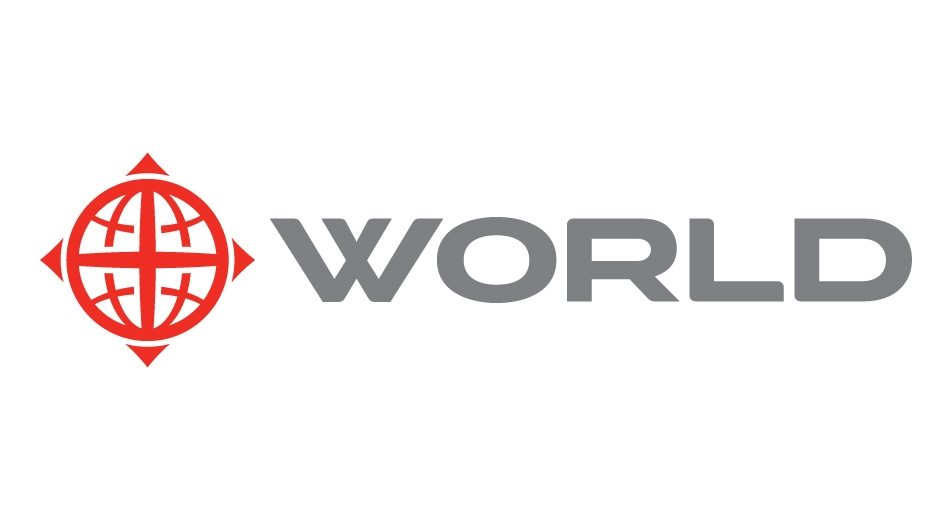 World-logo.jpg